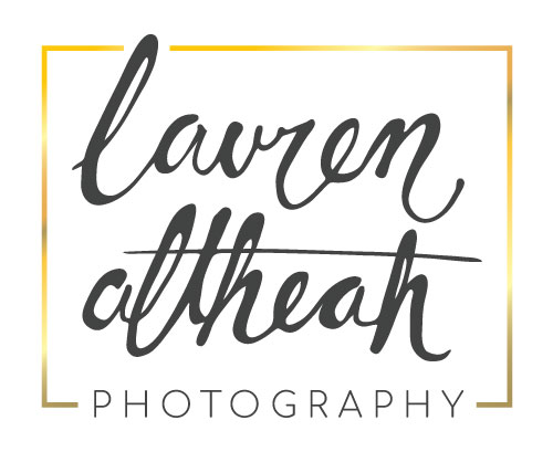 Lauren Altheah Photography
